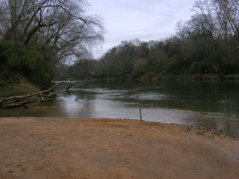 Nickajack-at-Chattahoochee