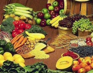 Foods-high-dietary-fiber-800x800