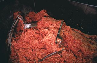 Ground_beef_USDA