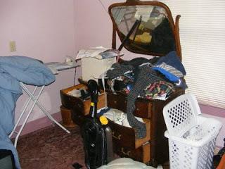 BedroomBefore20090118 004