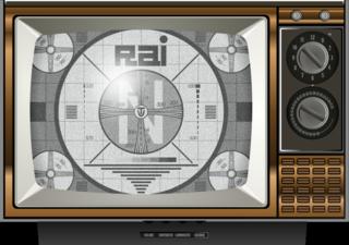 Television6