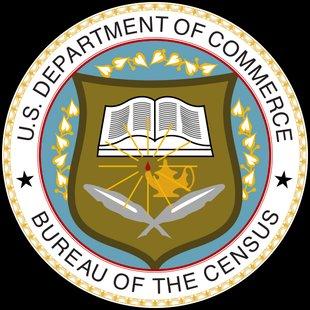 Census bureau_png_475x310_q85