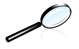 Magnifying_glass_03