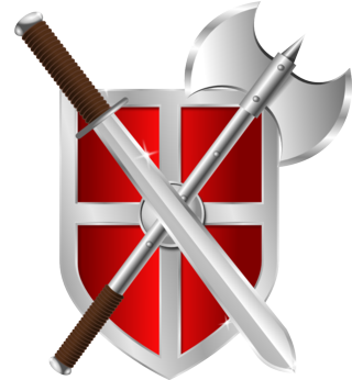 Sword_battleaxe_shield-999px