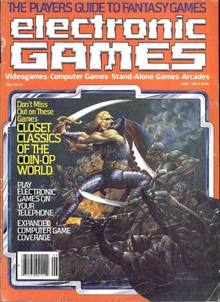 Electronic_Games_Issue_16_Vol_02_04_1983_Jun_0000