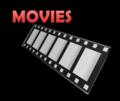 710px-Film-strip