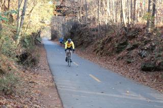 Silver Comet Trail (46)