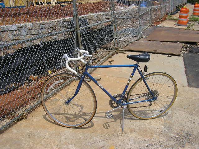 BikeRide03