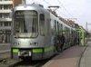 Streetcar_1