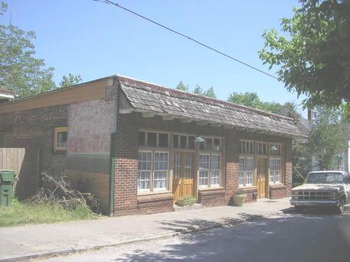 Carrollstreet01