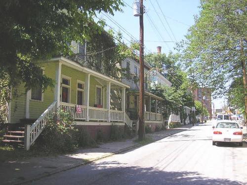 Carrollstreet06