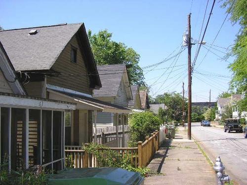 Savannahstreet02