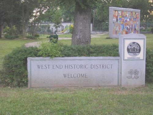 West_end_009